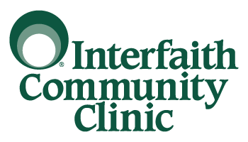 Interfaith Community Clinic | Providing Healthcare Services